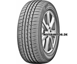 Kapsen S801 215/65  R16 98H  TL Sommerreifen