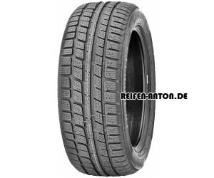 Interstate SUV IWT-3D 255/55  R18 109V  TL Winterreifen