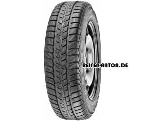 Formula WINTER 185/65  R14 86T  TL Winterreifen
