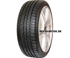 EVENT 215/40 R 16 XL 86W WL905