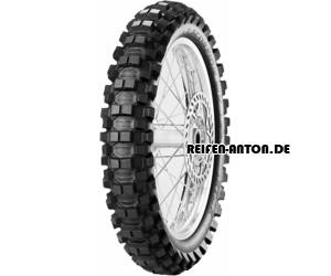Metzeler MX 32 90/100  R20 56M  TL Sommerreifen