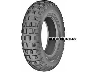 Bridgestone TRAIL WING TW2 3,5/ R8 35J  TT Sommerreifen