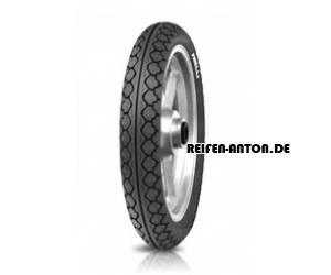 Pirelli MT 15 MANDRAKE 110/80  R14 59J  TL RF Sommerreifen
