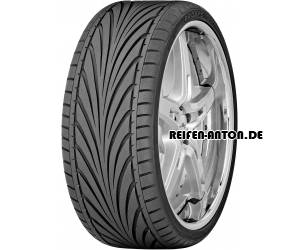 TOYO 235/30 ZR 18 XL 85Y PROXES T1-R
