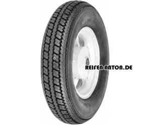 Vee-rubber VRM051 3,5/ R8 46J  TT Sommerreifen