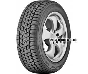 Bridgestone BLIZZAK LM-25 205/60  R15 91H  TL Winterreifen