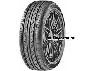 T-tyre THREE 195/65  R15 91H  TL Sommerreifen