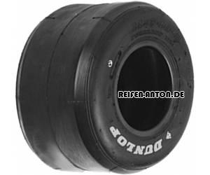 Dunlop DFK-2 11/6,5  R5 KART, TL Sommerreifen