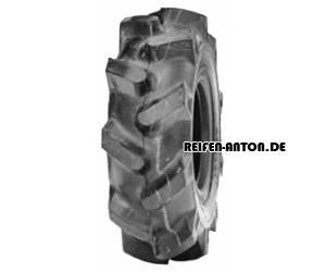 Veloce V8814 3,5/ R5 TT 2PR Sommerreifen