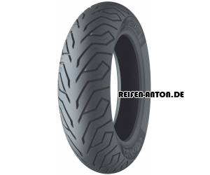 Michelin CITY GRIP 100/80  R10 53L  TL Sommerreifen