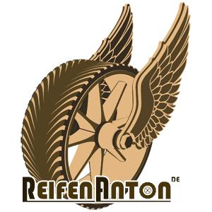www.reifen-anton.de